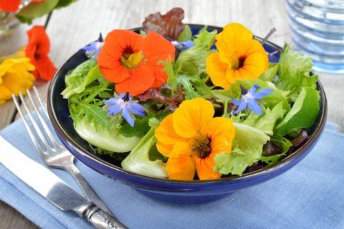 Simply Soulful Nutrition_Health on a Plate