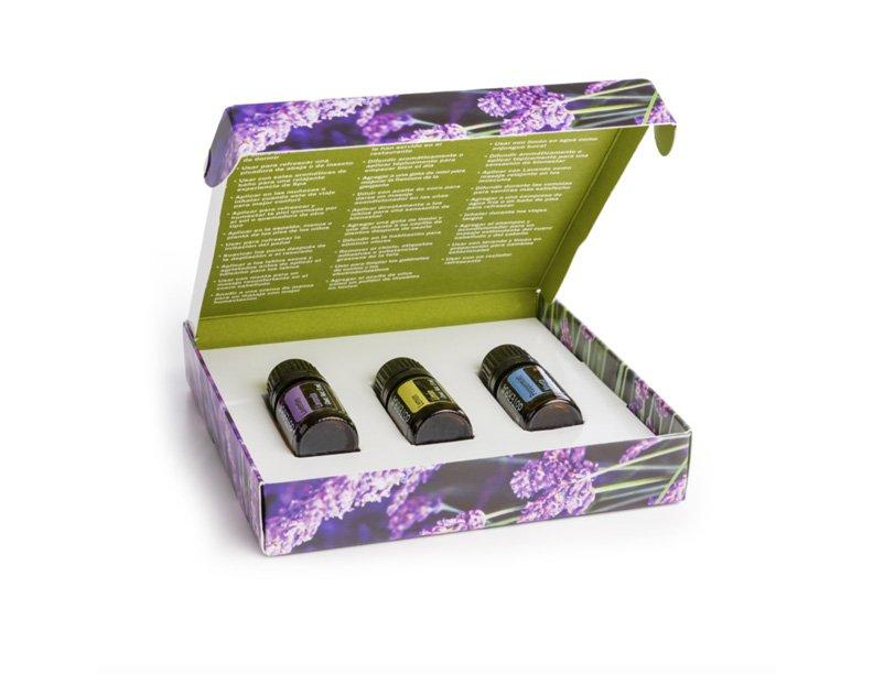 Simply Soulful Therapies_Doterra Essential Oils