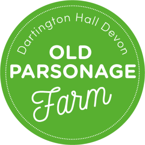 Old Parsonage Farm (Dartington Dairy)